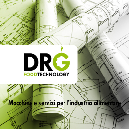 DRG Foodtechnology