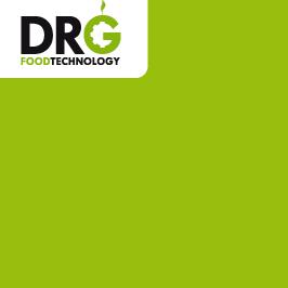 DRG Foodtechnology