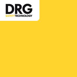 DRG Safetytechnology