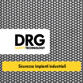 DRG Safetytechnology