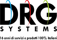 DRG Systems